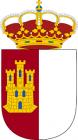 Secretarios-Interventores Castilla-La Mancha