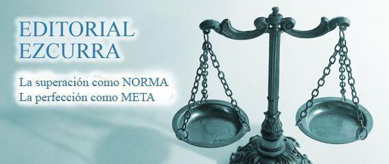 Editorial Ezcurra