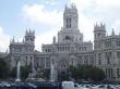 Auxiliares Administrativos del Ayuntamiento de Madrid
